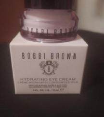 Bobbi brown eye cream DANAS 175kn Pt ukljucena!