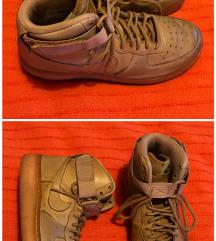 Nike AF - 37 / 38 (37,5 - 24 cm)
