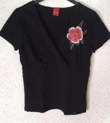 S.Oliver unikatna majica