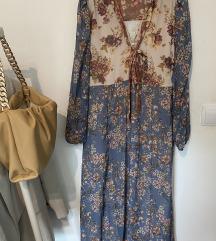 Zara like haljina