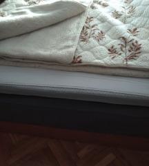 vunena deka