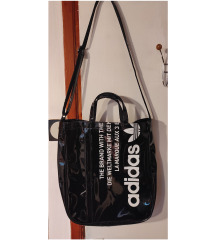 Adidas original torba shopper