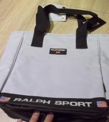 Ralph Sport torba