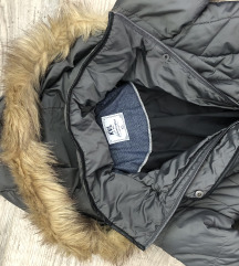 KVL jakna XS