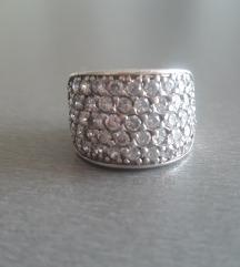 Prsten srebro 925%%%