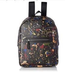 Piero guidi, original ruksak, novi
