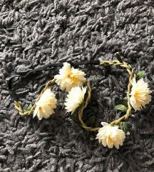Rajf na cvjetiće