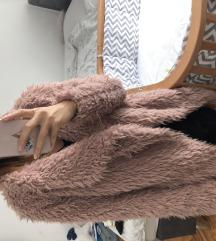 Zara teddy