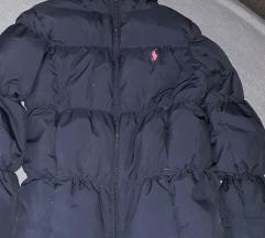 Ralph Lauren jakna vl.6-8 godina