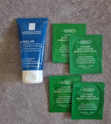 Lot za masnu/osjetljivu kožu