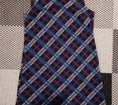 Esmara 60' haljina vel.38
