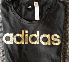 Adidas kratka majica
