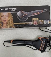 Rowenta expertise so curls