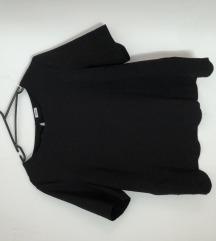 PIMKIE bluza svecanog materijala