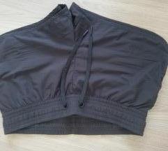 H&M sport hlačice