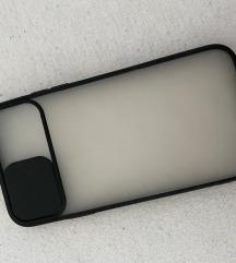 Maskica za iphone 11
