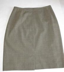 Jobis suknja br. 36, nova