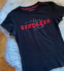 Dsquared majica