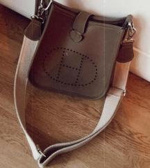 Hermes torbica SNIŽENO