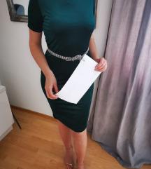 Zara haljina 🌿