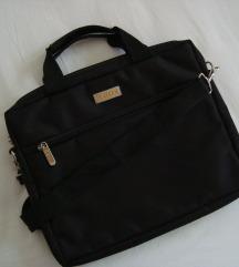 NOVA torba za laptop vel. do 12.1