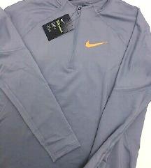 Nike muška majica - Novo!