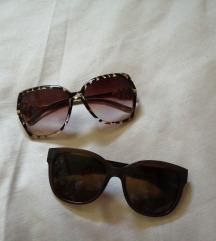 Sunčane naočale  pt uključena