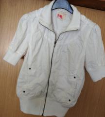 Ljetna jakna 40