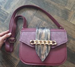 My lovely bag 150kn!!