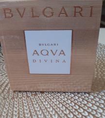 BVLGARI parfem sa poštarinom