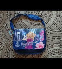 Hannah Montana torba na jedno rame, NOVO
