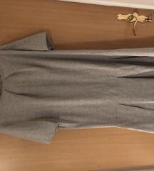 DELIGHT dizajnerska haljina vel. 38-42