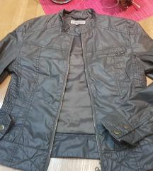 nova tanja jakna vel s