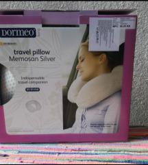 Dormeo putni jastuk memosan, novi