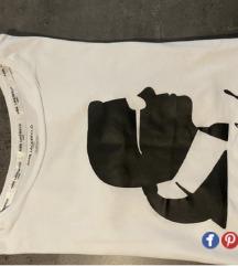 Karl Lagerfeld  majica NOVO 🖤