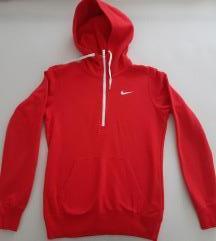 Nike hoodie, veličina 36