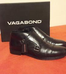 VAGABOND cipele/gležnjače 39