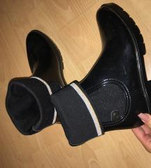 Gumene cizme Tommy Hilfiger