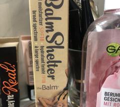 The balm tonirana krema