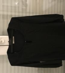 Pb svilena košulja