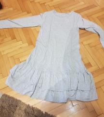Nova haljina vel sml