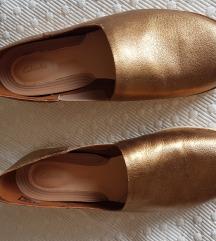 clarks cipele nove 39.5 UK 6