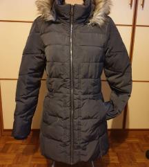 Pimkie pernata jakna (100 kn)