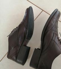 T. Hilfiger cipele