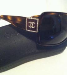 Chanel sa Swarovski kristalima