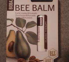 Biobaza Bee Balm