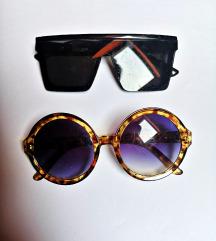 naočale komplet