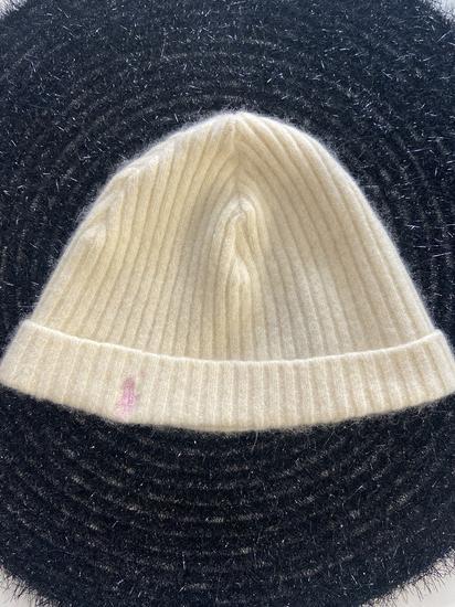 Kapa i šal original Ralph Lauren