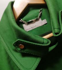 Karen Millen dizajnerski kaputić