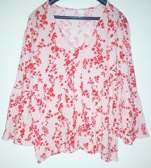 Bluza H&M vel.L